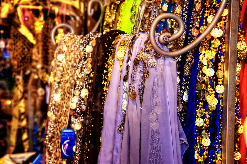 Belly dancer jewels_tonemapped_Topaz_Nik