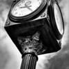 Clock_tonemapped_Topaz_Nik_B&W