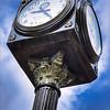 Clock_tonemapped_Topaz_Nik