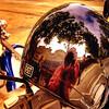 Buddy in helmet_tonemapped_Topaz_Nik