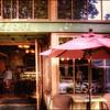 Palace cafe_tonemapped_Topaz_Nik