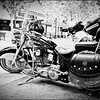 Motorcycle_Nik_B&W