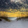 Noriega Point, Destin, Florida