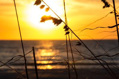 Sunset St. Pete Beach 2018