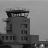 Old Air Terminal