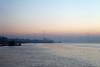 Sunrise / Zonsopgang