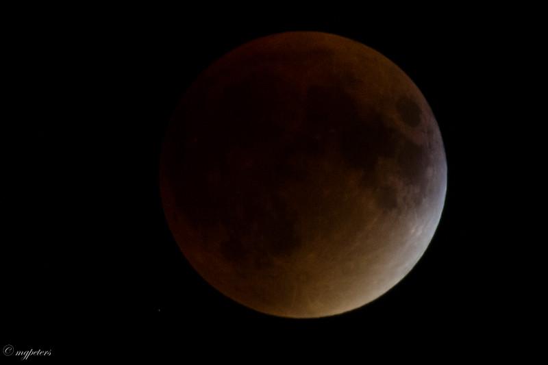 BloodMoonEclipse-65