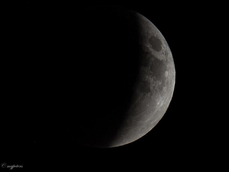 BloodMoonEclipse-47