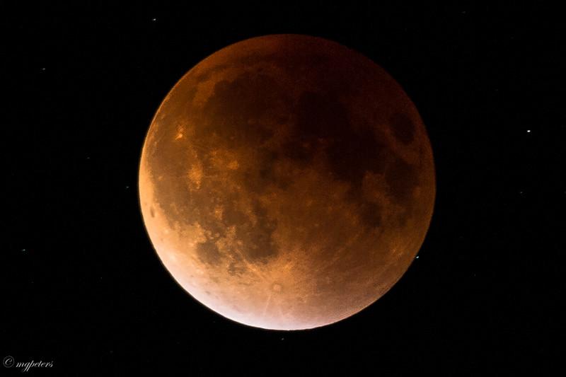 BloodMoonEclipse-83