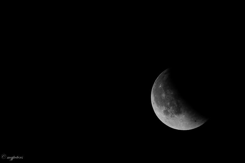 BloodMoonEclipse-104
