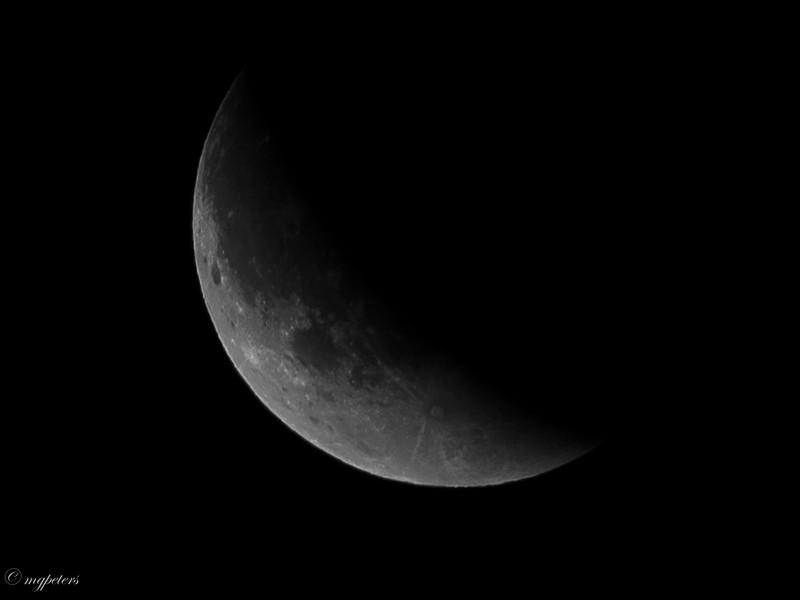 BloodMoonEclipse-95