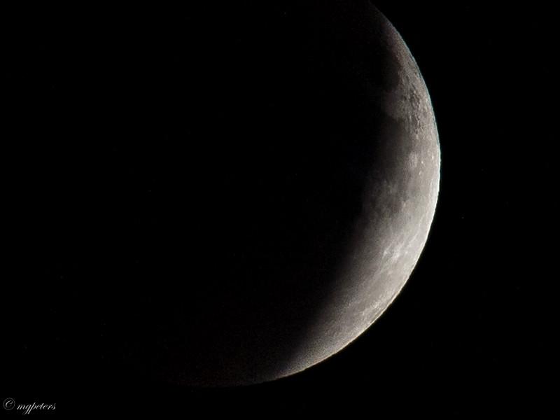 BloodMoonEclipse-52