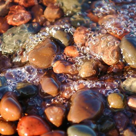 Northshore Image<br /> R Cunningham