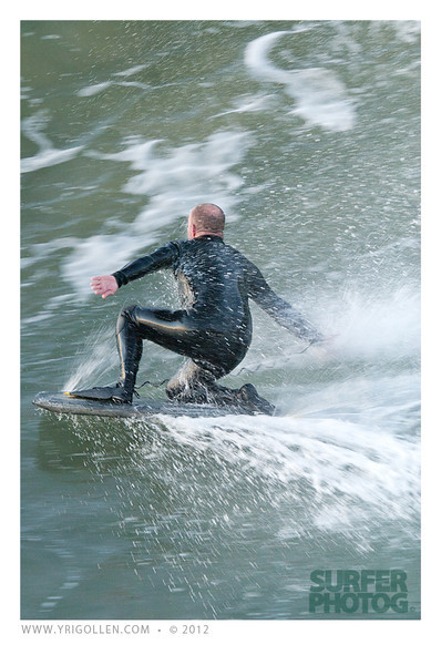 SURFER PHOTOG