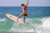 "Burleigh Heads - Surfing - Lens Test, ""The Spit"" & Burleigh, Gold Coast , Queensland, Australia, Friday 24 September 2010."