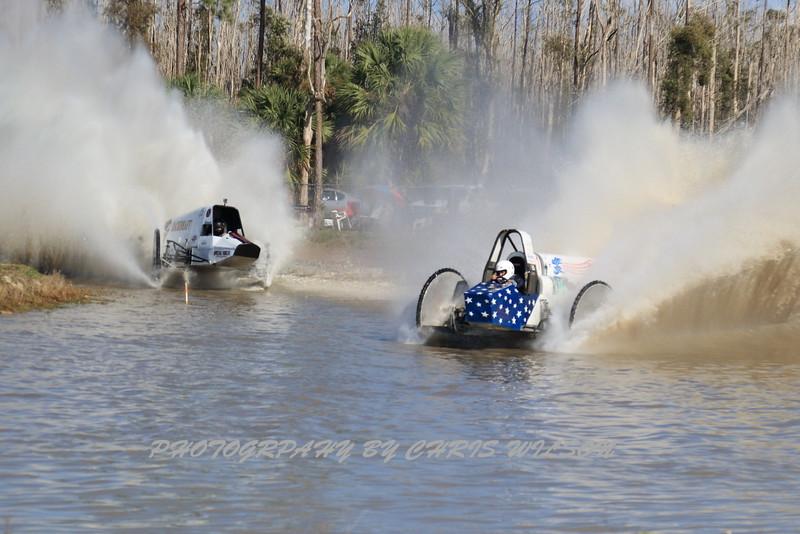 Buggy races 2019253