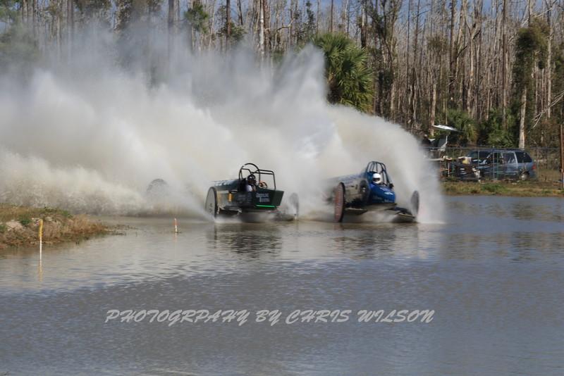 Buggy races 2019224