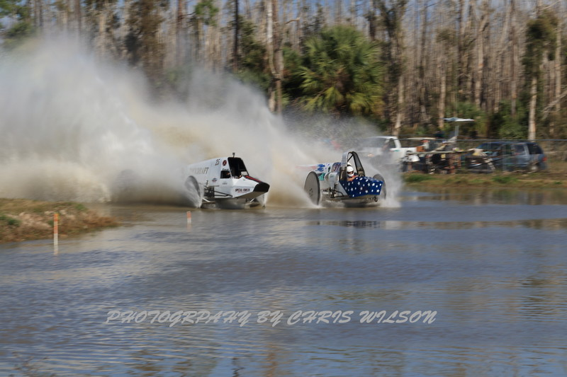 Buggy races 2019119