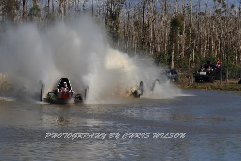 Buggy races 2019240