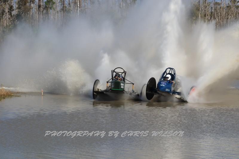 Buggy races 2019226