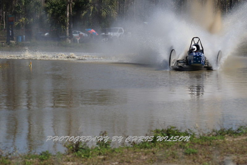 Buggy races 201943