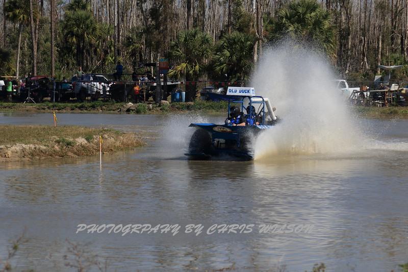 Buggy races 201971