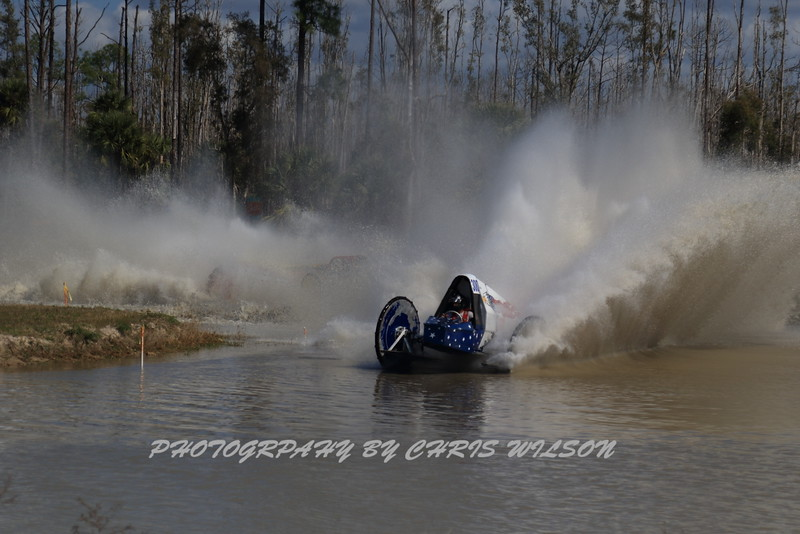 Buggy races 2019213