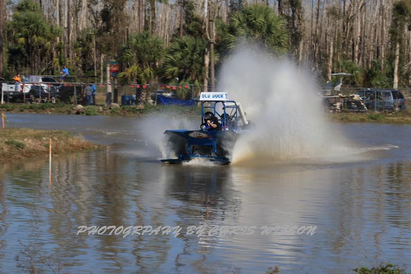 Buggy races 2019139