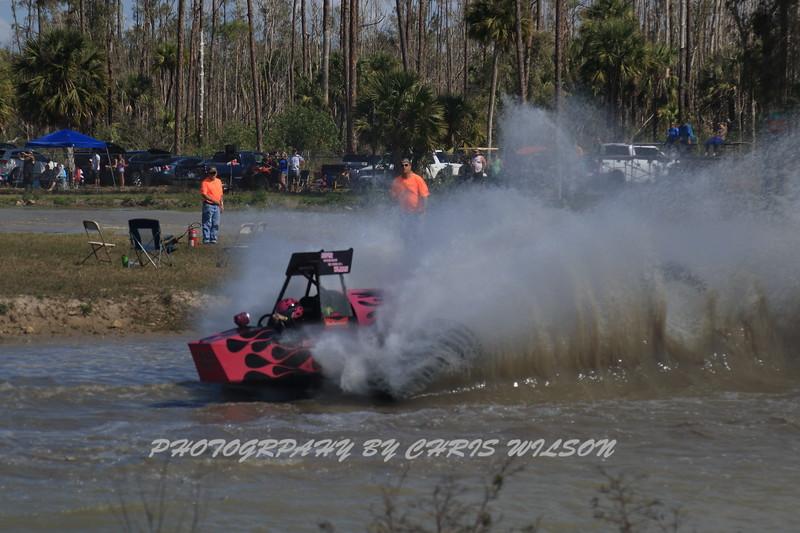 Buggy races 201936