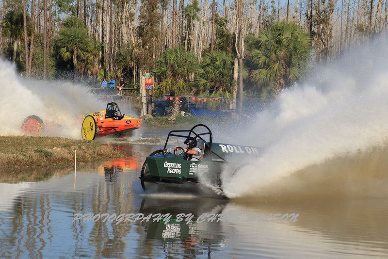 Buggy races 2019278