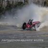 Buggy races 2019192