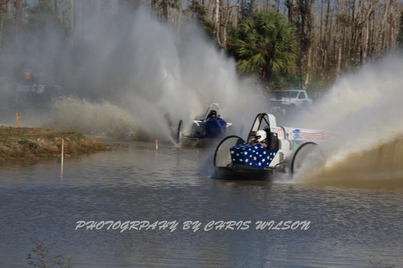 Buggy races 2019143
