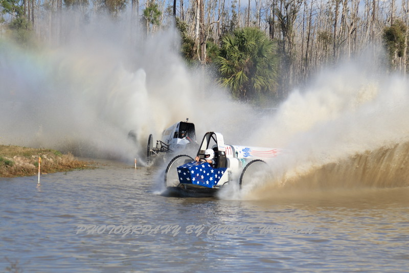 Buggy races 2019254