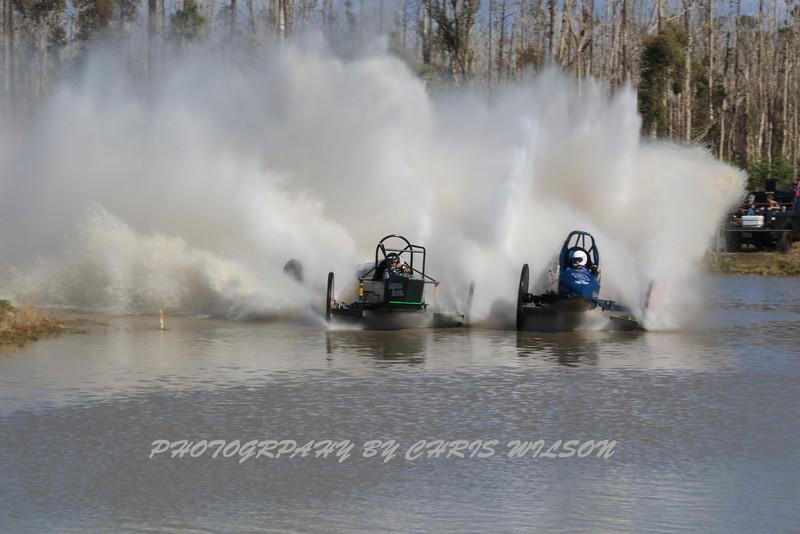 Buggy races 2019225