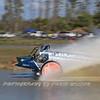 Buggy races 2019232