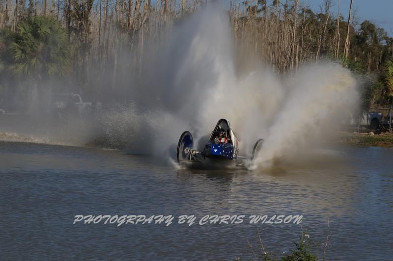 Buggy races 2019154