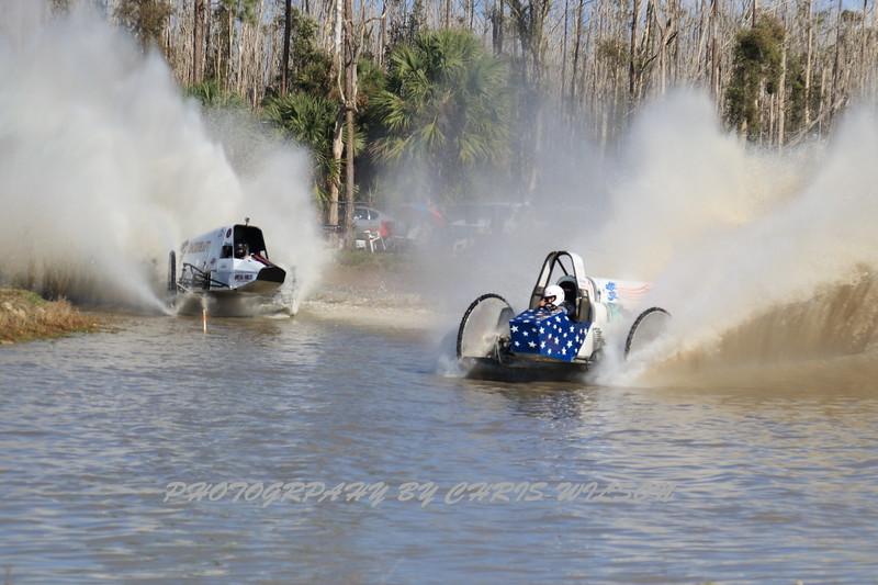 Buggy races 2019123