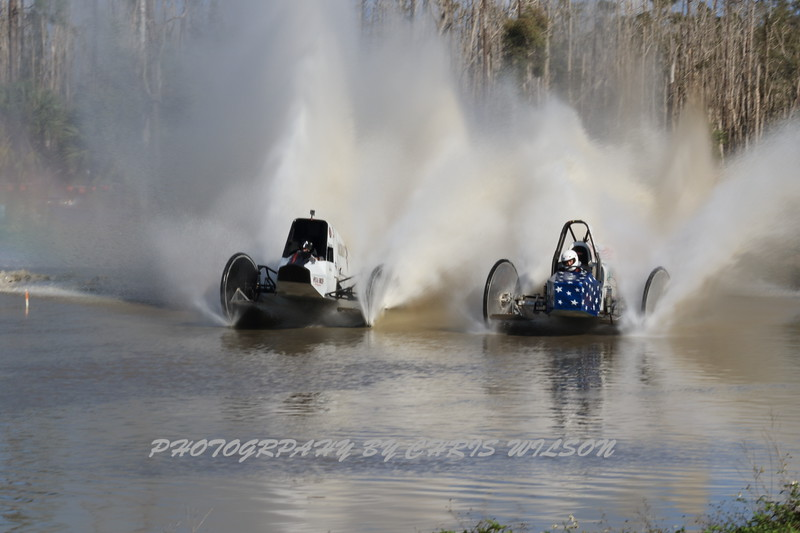 Buggy races 2019121