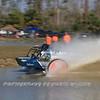 Buggy races 201999