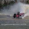 Buggy races 201933