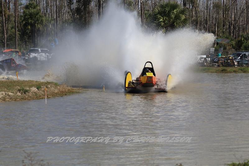 Buggy races 201912