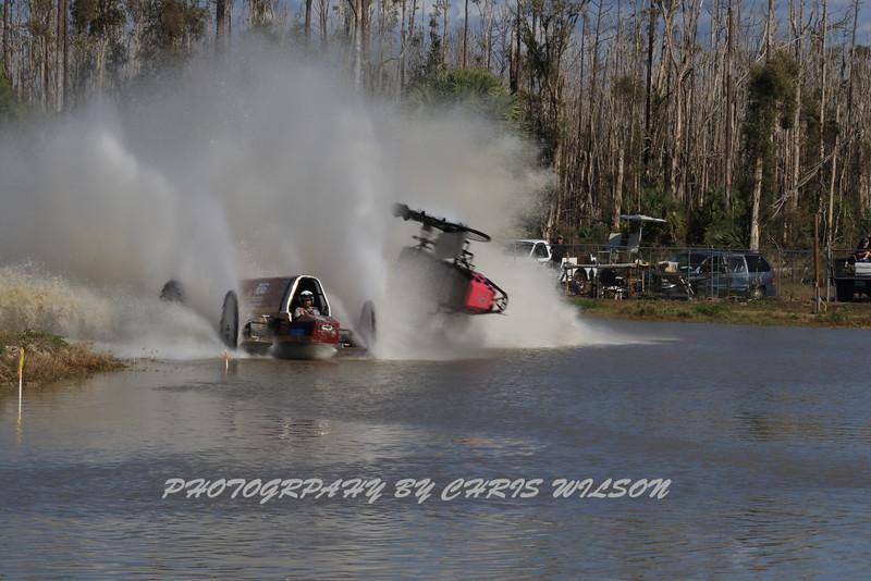 Buggy races 2019237