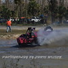 Buggy races 2019194