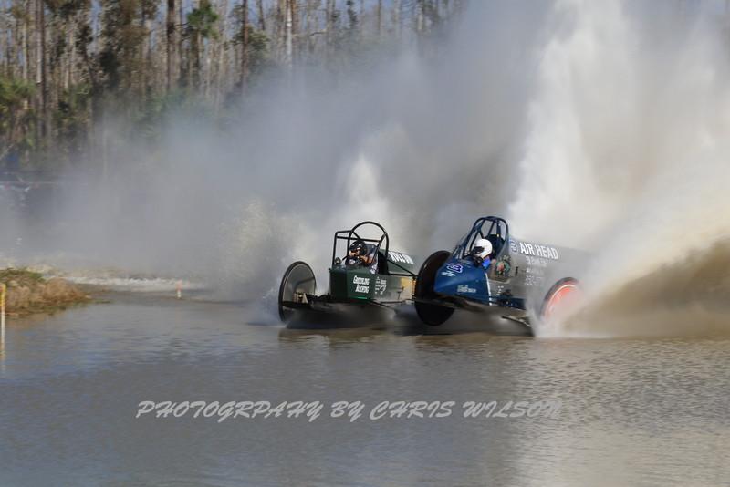 Buggy races 2019227