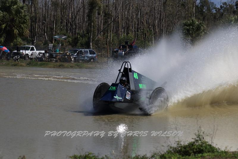 Buggy races 201904