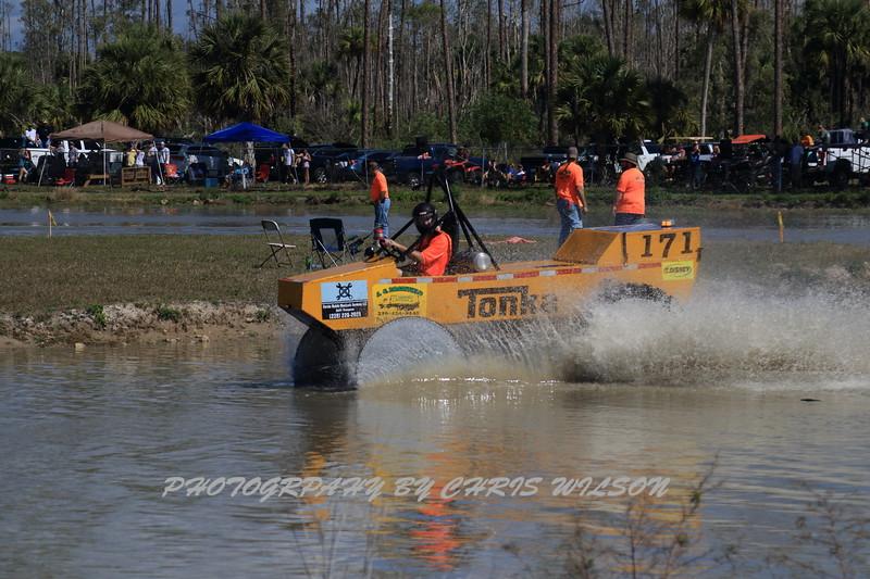 Buggy races 201954