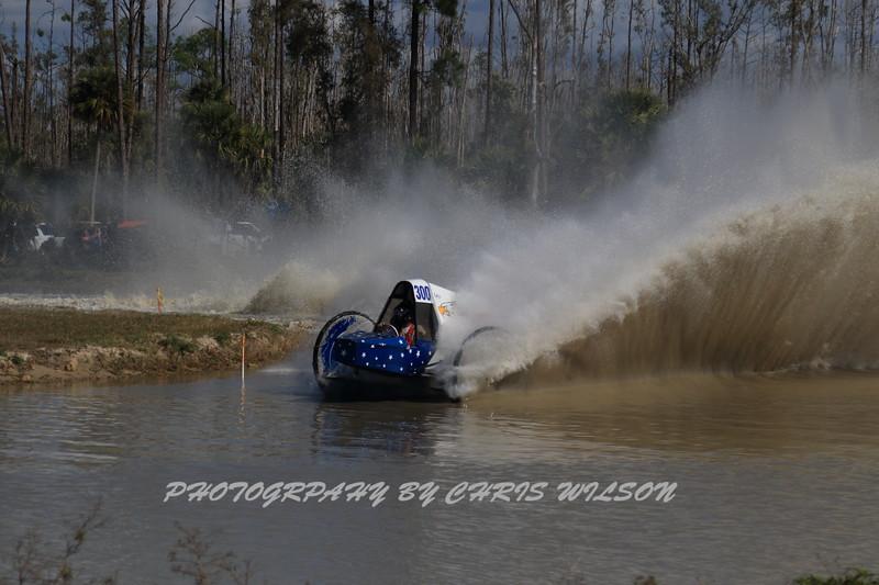 Buggy races 201965