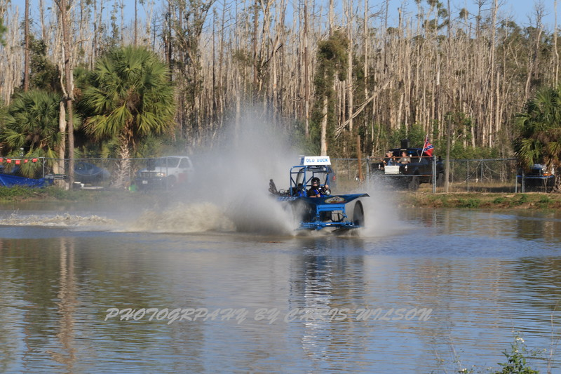 Buggy races 2019155