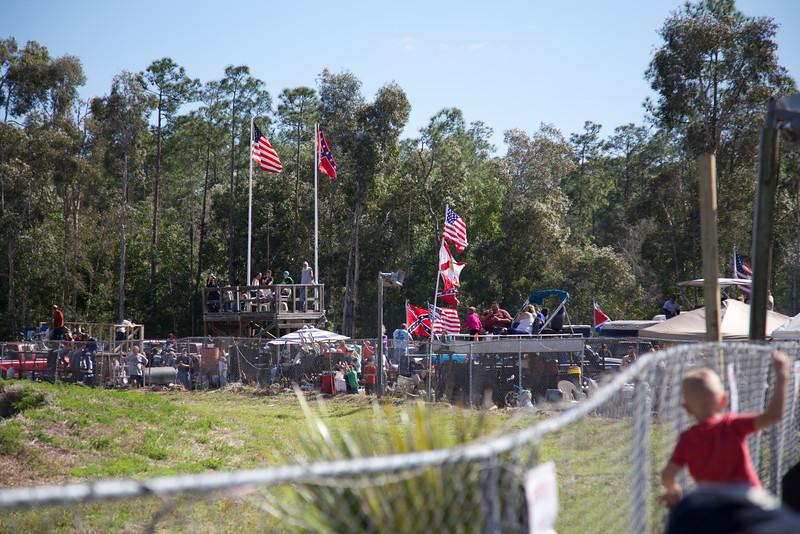 Swamp Buggy Races 2015_IMG_0399_2369