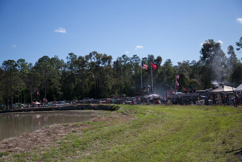 Swamp Buggy Races 2015_IMG_0333_2363